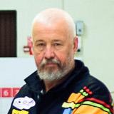 Jānis Rēdlihs