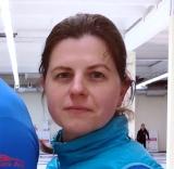 Jeļena Rudzīte